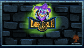 Dark Joker Rizes